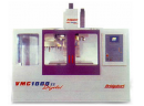 Bridgeport VMC1000-22